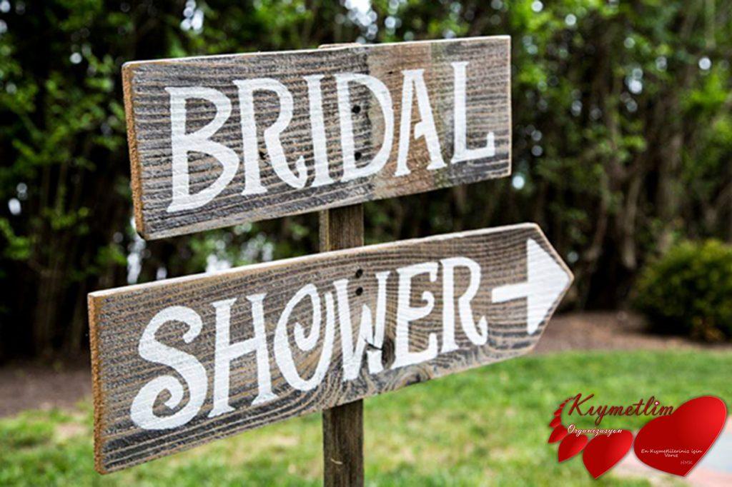 Kıymetlim Organizasyon düğün öncesi sizi rahatlatacak yepyeni partiler ile yanınızda...