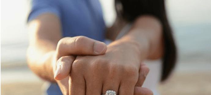 Evlilik Teklifi Paketleri