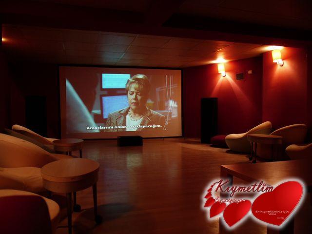 sinemada-evlilik-teklifi-kiymetlim-organizasyon