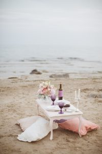 Kumsalda-evlilik-teklifi-gunduz-kiymetlim-organizasyon