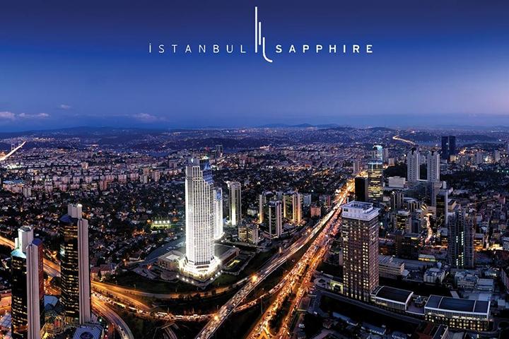 is-yemegi-toplanti-Sapphire-360-teras-Kiymetlim-organizasyon