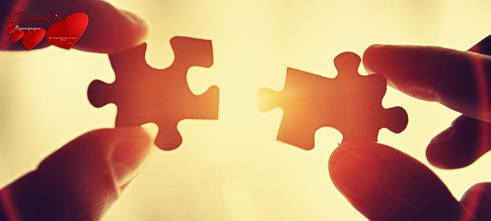 birlesen-yollar-puzzle-inanilmaz-evlilik-teklifleri-kiymetlim-organizasyon