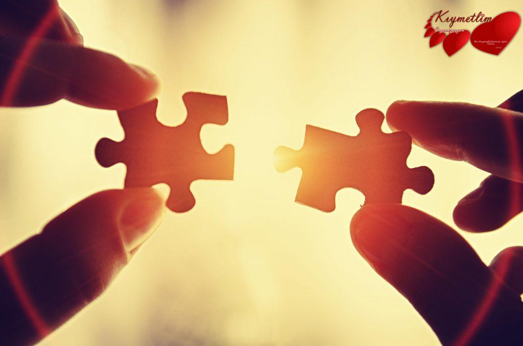 puzzle-birlesen-yollar-evlilik-teklifi-Kiymetlim-Organizasyon