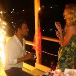dogada-romantik-evlilik-teklifi
