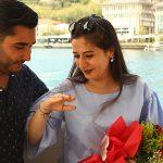 Yatta Gündüz Romantizmi Evlilik teklifi - Kıymetlim Organizasyon
