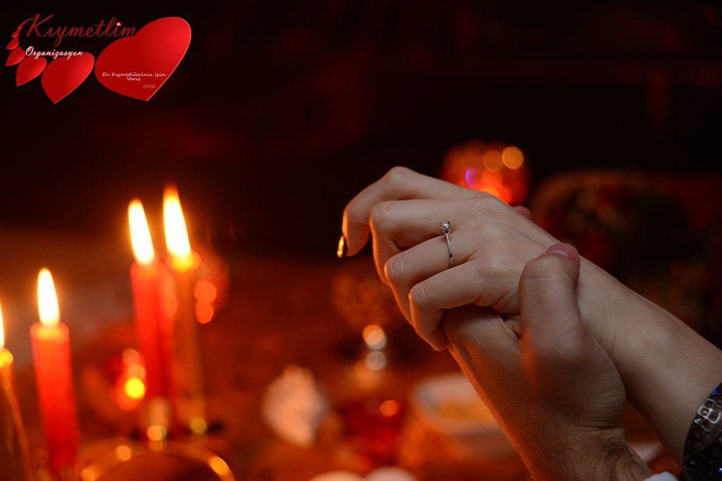 evlilik-teklifi-organizasyonları-kiymetlim-organizasyon