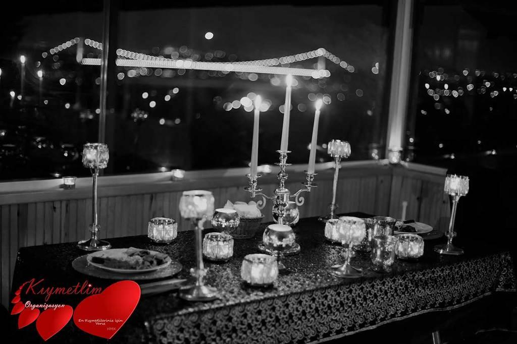 Dağevinde evlilik teklifi - romantik evlilik teklifleri - evlilik teklifi organizasyonları - kıymetlim organizasyon